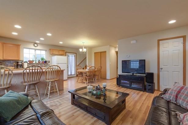 510 N Shamrock St, Spokane Valley, WA - USA (photo 4)
