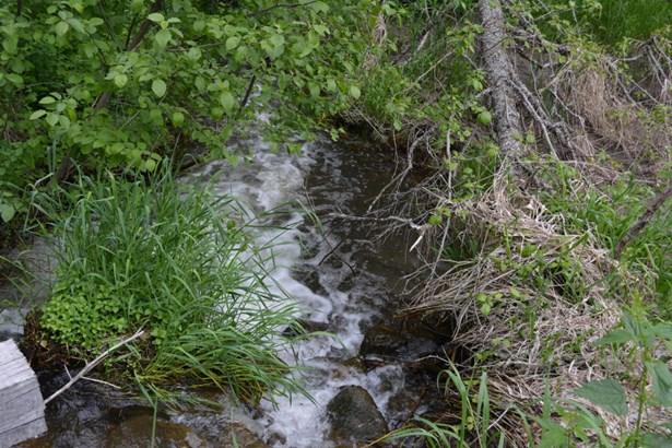 3350 Daisy Mine Rd, Rice, WA - USA (photo 2)