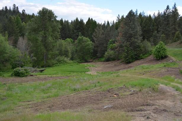3350 Daisy Mine Rd, Rice, WA - USA (photo 3)