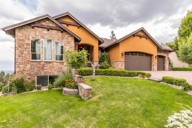 10506 N Edna Ln, Spokane, WA - USA (photo 1)