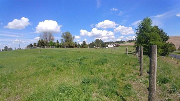 0 Vacant Land, Cheney, WA - USA (photo 3)