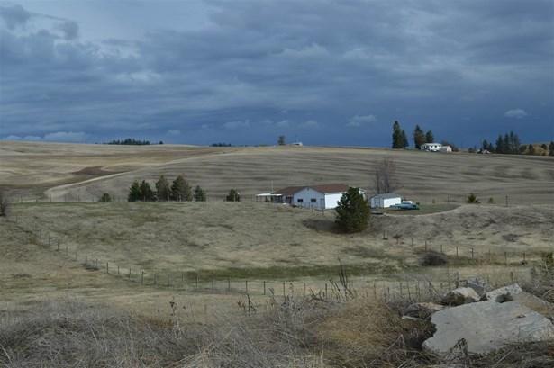 0 Vacant Land, Cheney, WA - USA (photo 4)
