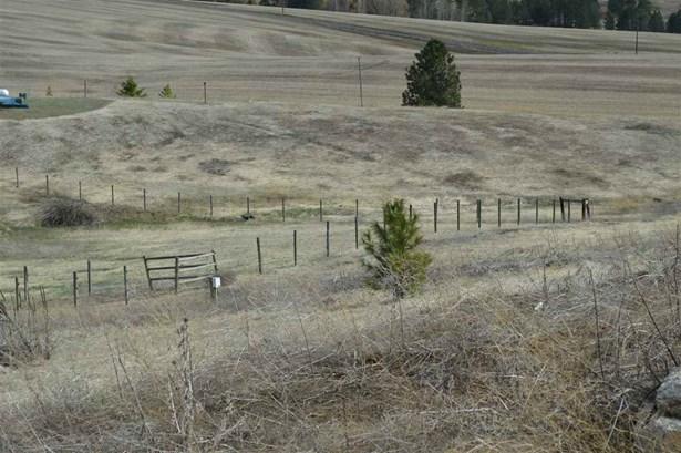 0 Vacant Land, Cheney, WA - USA (photo 5)