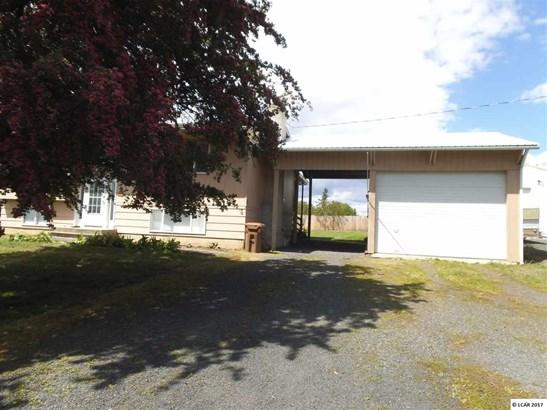 1431 Hemlock Avenue, Lewiston, ID - USA (photo 2)