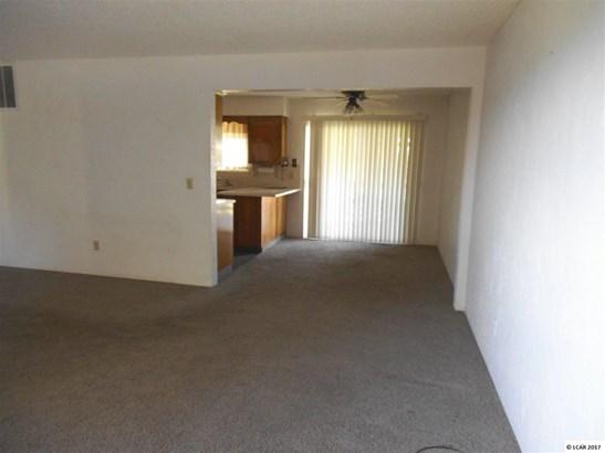 1431 Hemlock Avenue, Lewiston, ID - USA (photo 5)
