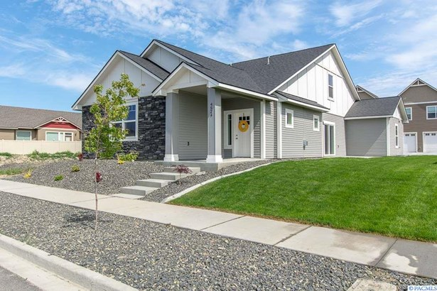 4524 Ava Way, Richland, WA - USA (photo 1)