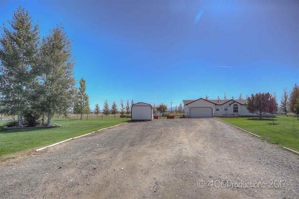 3330 Lonesome Loop, Helena, MT - USA (photo 2)