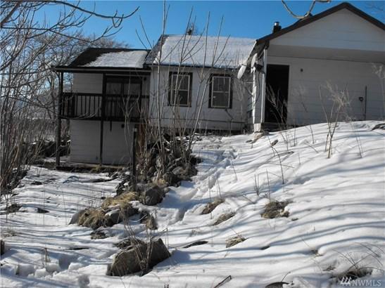 88 Glover Lane Rd, Okanogan, WA - USA (photo 2)