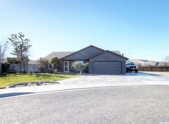 425 W 47th Ave, Kennewick, WA - USA (photo 1)