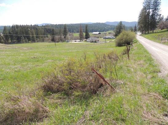 Tbd Summit Valley Rd, Addy, WA - USA (photo 3)