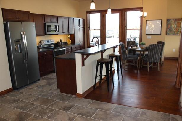 835 Wyoming Street Suite 106, Missoula, MT - USA (photo 1)