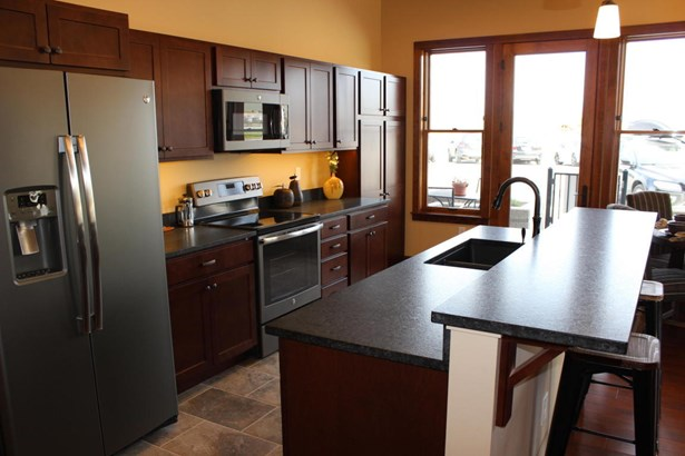 835 Wyoming Street Suite 106, Missoula, MT - USA (photo 2)