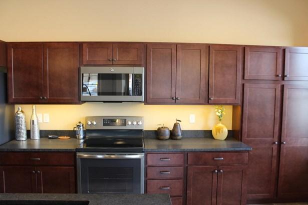 835 Wyoming Street Suite 106, Missoula, MT - USA (photo 3)