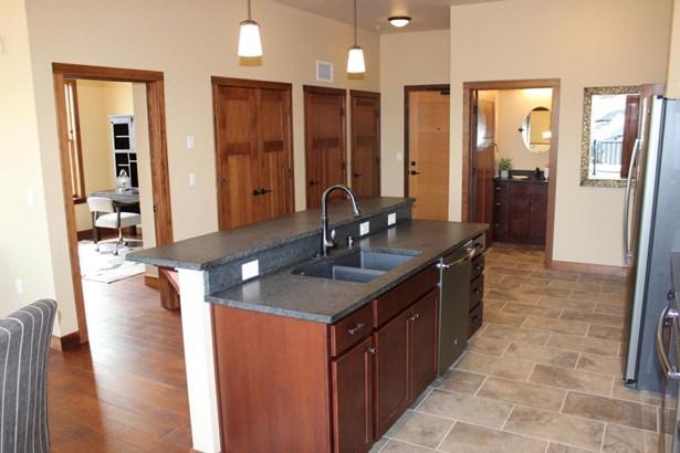 835 Wyoming Street Suite 106, Missoula, MT - USA (photo 4)