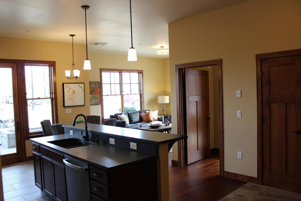 835 Wyoming Street Suite 106, Missoula, MT - USA (photo 5)