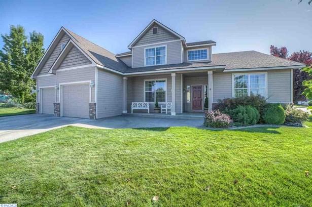 211 S Montana, Kennewick, WA - USA (photo 2)