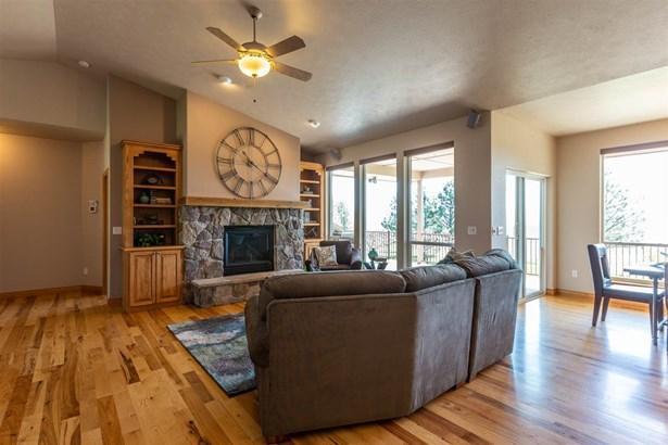 6010 E Lowe Rd, Mead, WA - USA (photo 3)