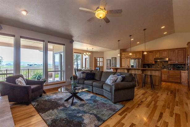 6010 E Lowe Rd, Mead, WA - USA (photo 4)