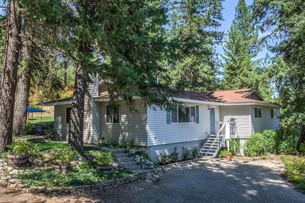 14055 N Hauser Lake Rd, Hauser, ID - USA (photo 1)