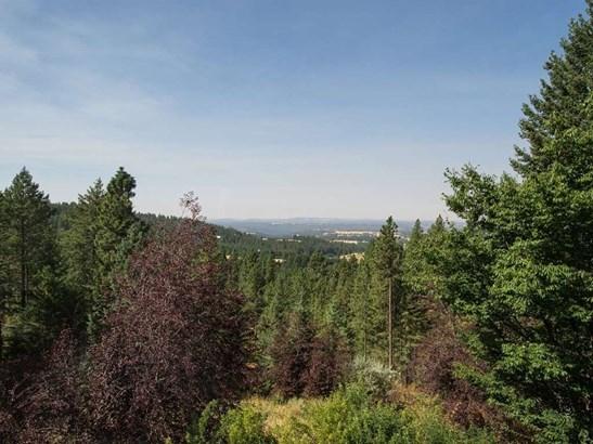7020 E Jamieson Rd, Spokane, WA - USA (photo 4)