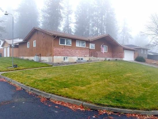 11301 N Post St, Spokane, WA - USA (photo 1)