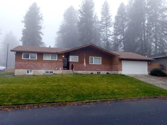 11301 N Post St, Spokane, WA - USA (photo 2)