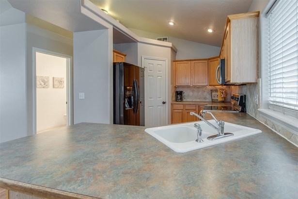 5943 S Zither Avenue, Boise, ID - USA (photo 5)