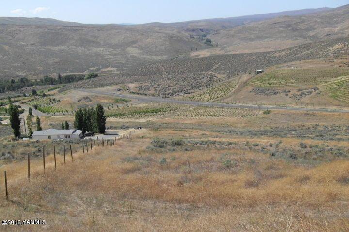 Nka Roza View Dr, Yakima, WA - USA (photo 3)
