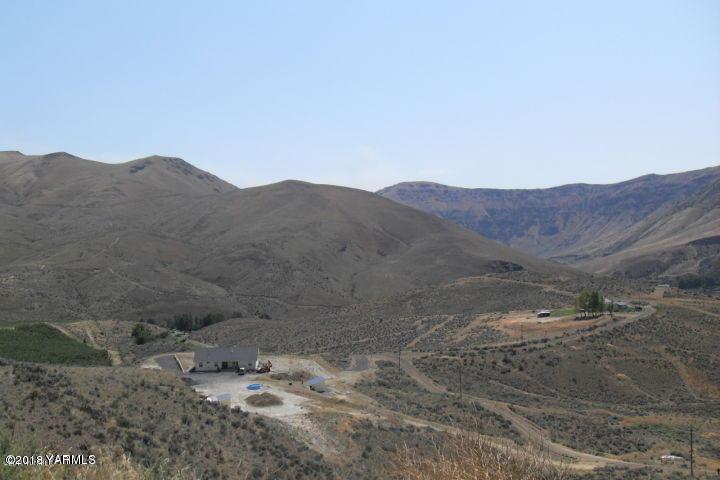 Nka Roza View Dr, Yakima, WA - USA (photo 4)