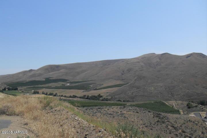 Nka Roza View Dr, Yakima, WA - USA (photo 5)