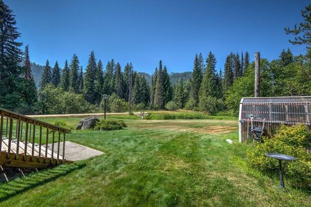 14 Linda Ln, Priest Lake, ID - USA (photo 2)