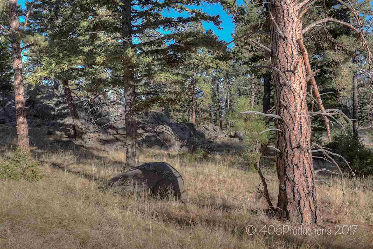 20 Eagleview Dr, Montana City, MT - USA (photo 5)