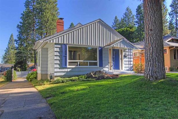 508 W 23rd Ave, Spokane, WA - USA (photo 2)