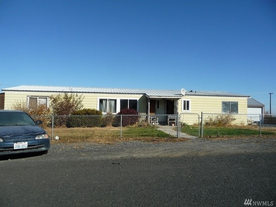 7200 Se Cascadia Ave, Othello, WA - USA (photo 1)