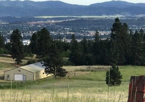 6025 N Gates Ln, Spokane, WA - USA (photo 1)