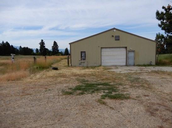 6025 N Gates Ln, Spokane, WA - USA (photo 2)