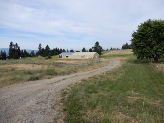 6025 N Gates Ln, Spokane, WA - USA (photo 3)