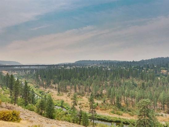 164 S Coeur Dalene St C204, Spokane, WA - USA (photo 2)
