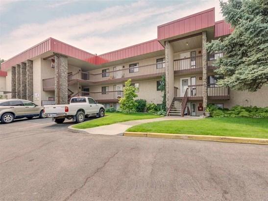 164 S Coeur Dalene St C204, Spokane, WA - USA (photo 3)
