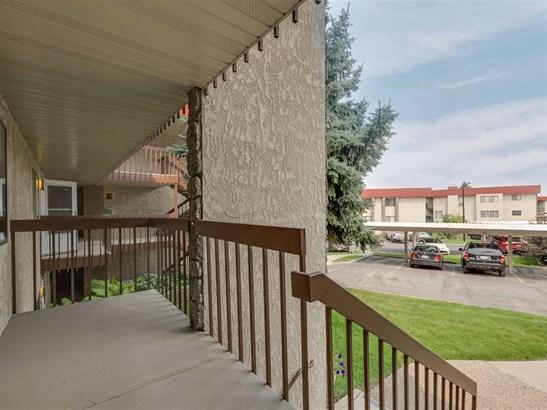 164 S Coeur Dalene St C204, Spokane, WA - USA (photo 4)