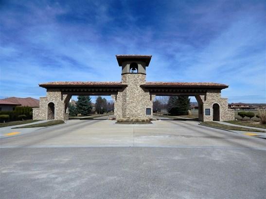 1692 N Iron Bello Place, Eagle, ID - USA (photo 1)