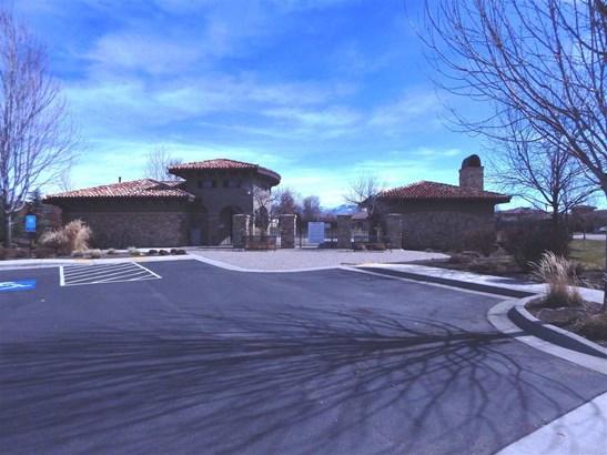 1692 N Iron Bello Place, Eagle, ID - USA (photo 2)
