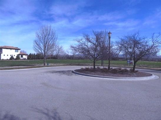 1692 N Iron Bello Place, Eagle, ID - USA (photo 4)