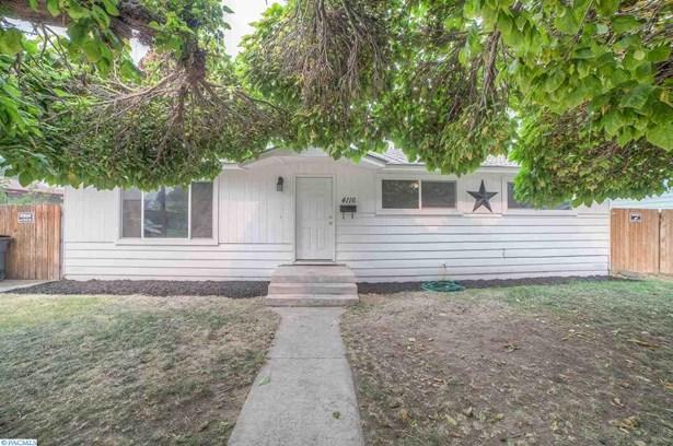 4116 W Metaline Ave, Kennewick, WA - USA (photo 1)