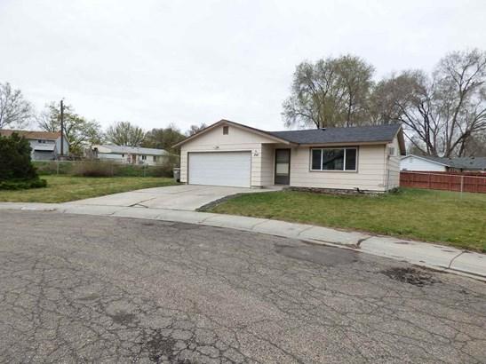 841 W Kinghorn, Nampa, ID - USA (photo 1)