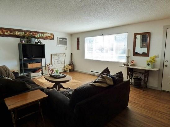 841 W Kinghorn, Nampa, ID - USA (photo 2)