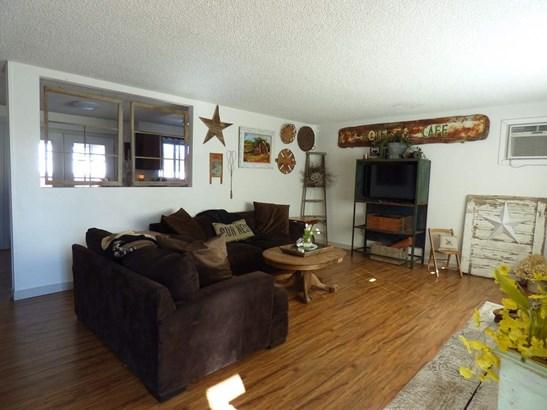 841 W Kinghorn, Nampa, ID - USA (photo 3)