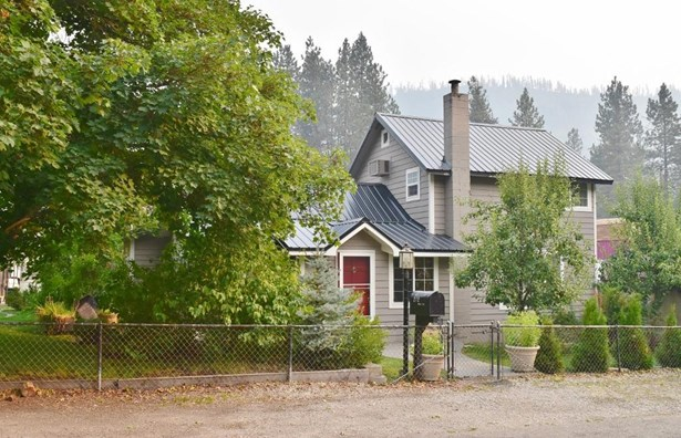 212 Main Ave, Wallace, ID - USA (photo 2)