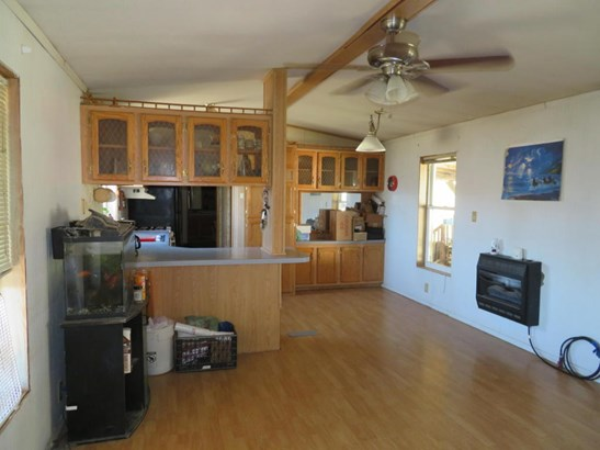 223 Bamber Creek Rd, Curlew, WA - USA (photo 2)