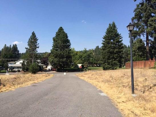 0 N Centennial Ln, Spokane, WA - USA (photo 2)